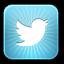 C21 Twitter
