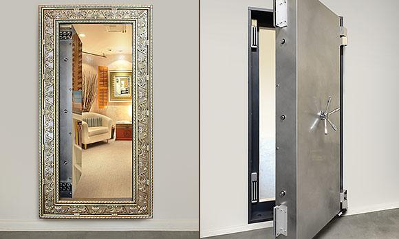 Superior ... Hide A Door And Secret Doorways. EE83A3F5C37EC4746AC6C23EDF573
