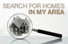 Find Homes
