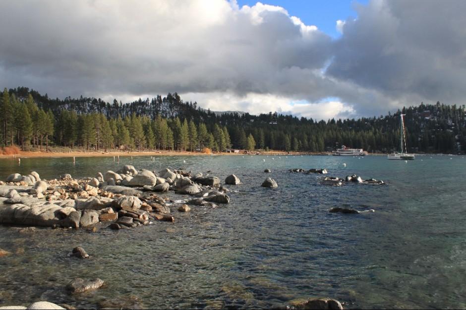 IMG_2702-Lake-Tahoe-East-Shore-Fall