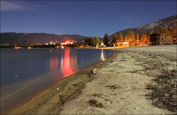 IMG_2979-S-Lake-Tahoe-Beach-Night-reduced