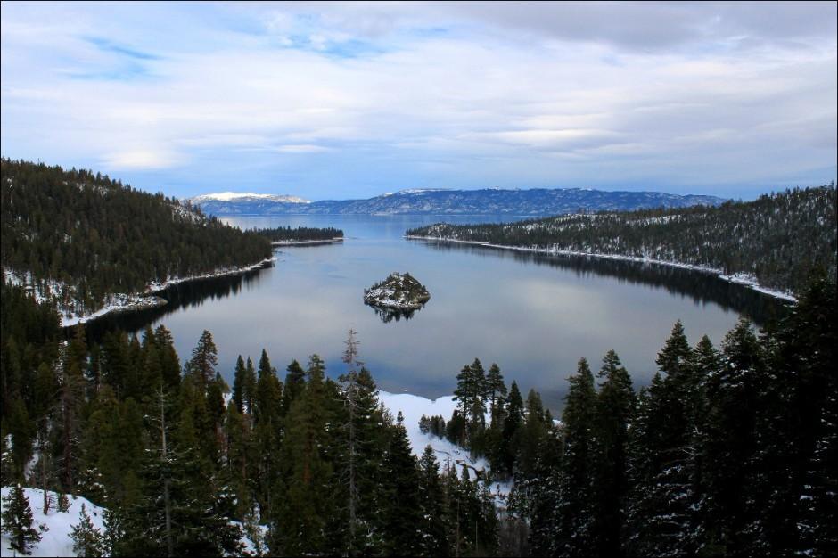 IMG_3133-Lake-Tahoe-Emerald-Bay-Overcast-November-glassy-reduced