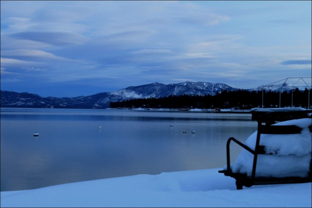 IMG_3144-Lake-Tahoe-Heavenly-from-westshore-November-evening-reduced