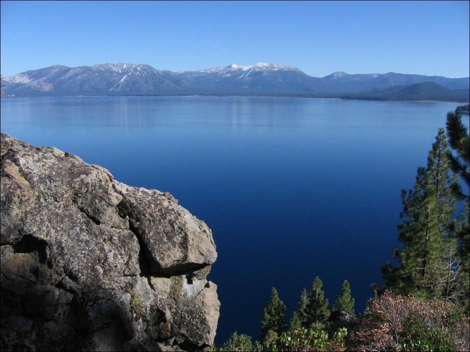 LakeTahoe-near-EmeraldBay