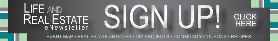 small blog banner