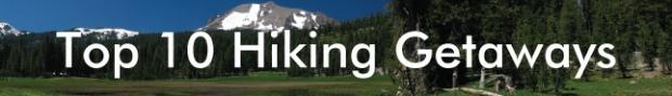 top-ten-hiking-header
