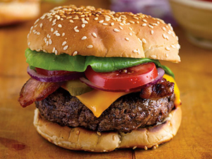 5summer_skills_burger_470_0808-md-1