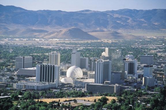 Aerial_Reno_Skyline