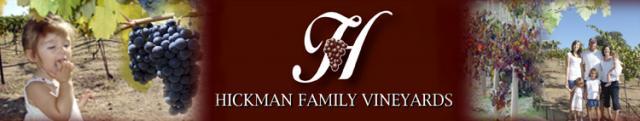 Hickman_Family_Vineyards_1