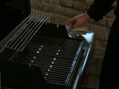 prepping_the_grill