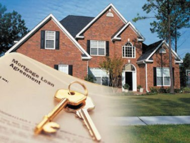 first-time-home-buyer-nj