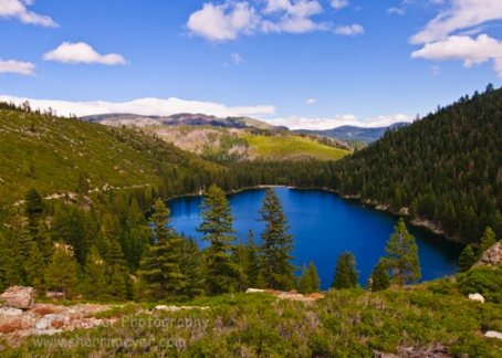 Fishing-in-Sardine-Lake-Mono-County