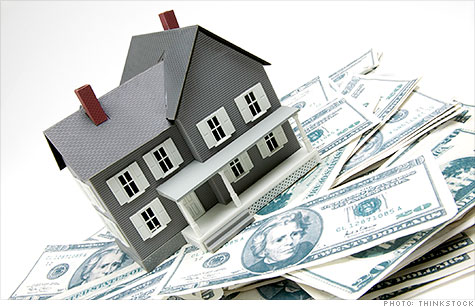 house-mortgage.ju.top