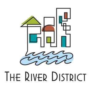River_District_Logo (1)