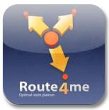routeapp