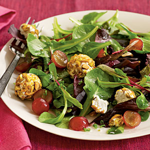 spring-salad-goat-cheese-ck-l (1)