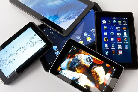 Tablets-on-the-market (1)