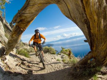 tahoe-fluke-trail_23499_600x450