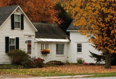 Fall-Home-jpg_193135