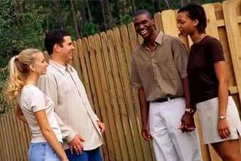 neighbors_talking