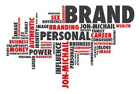 Personal Brand