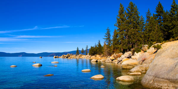 waters-tahoe-vacation--1_0