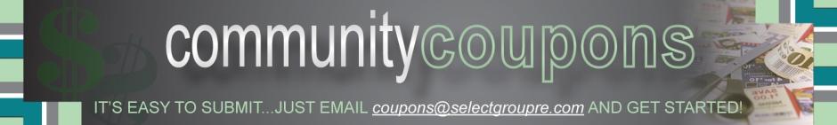 CC blog banner (2)