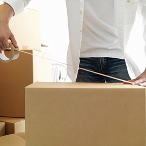 Home-Moveing-Boxes-300-00244E3A