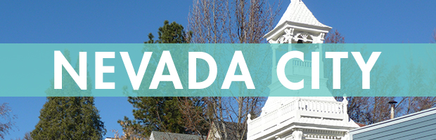 NevadaCity