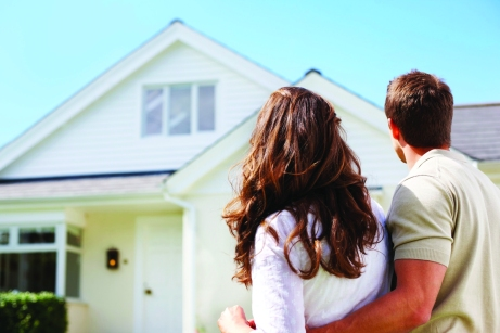 Refinancing-With-HARP-Easier-Than-Ever