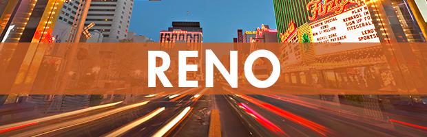 Reno2s