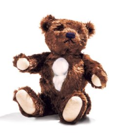 teddy-bear-stuffing_300