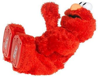 elmo_lauging_2