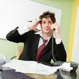 workplace_stress