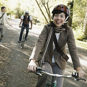 bike-to-work-400x400