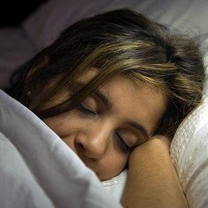 good-sleep-depression-400x400