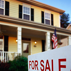 home-selling-300-AA041321