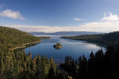 lake_tahoe