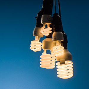 Light-Bulbs-CFL-300-001BFB06