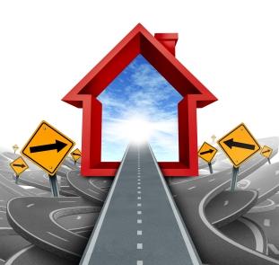 mortgage_broker