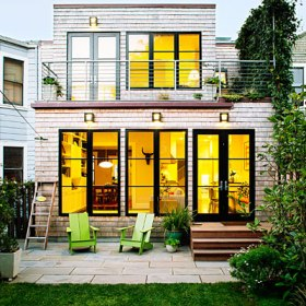 smart-remodel-big-small-backyard-1213-l