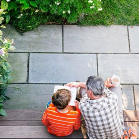 smart-remodel-bluestone-patio-1213-l
