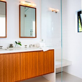 smart-remodel-idea-master-bath-steam-shower-1213-l