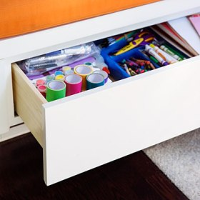 smart-remodel-kitchen-bench-seat-storage-1213-l