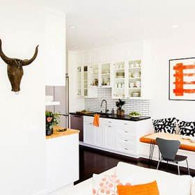 smart-remodel-kitchen-paint-1213-l