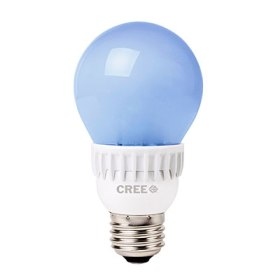 smart-remodel-led-lightbulbs-cree-1213-l