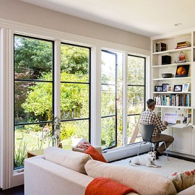 smart-remodel-living-room-overall-1213-l