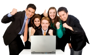 social-media-business-success-stories