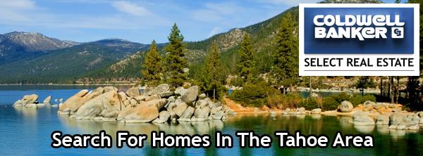 tahoe banner