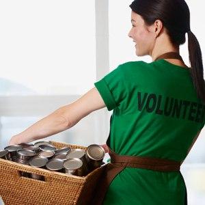 volunteer-new-year-400x400